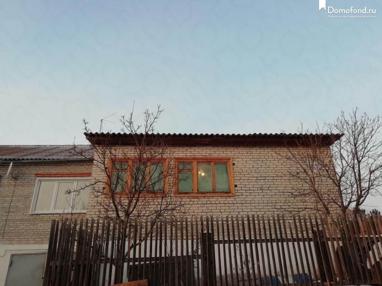 дома для престарелых в волгограде и волгоградской области