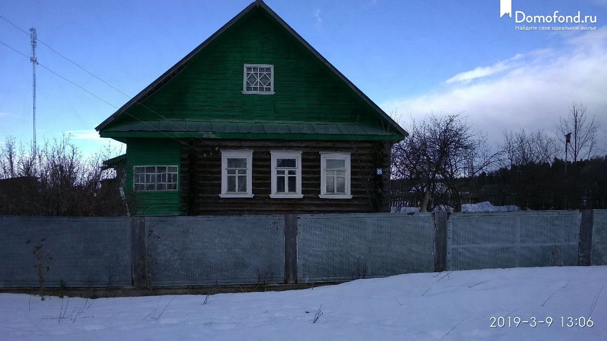 Дом для престарелых в тверской области недорого новокузнецк дом престарелых