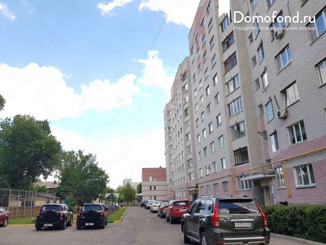 Современный и исторический облик первомайской улицы Мурома | | 480x640