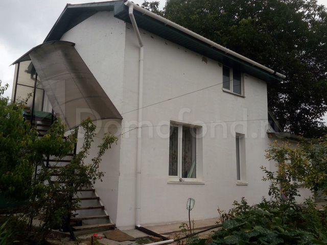 Продажа жилья крым недвижимость в дубае онлайн