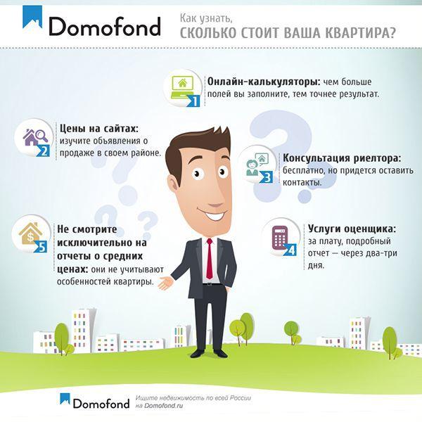 Можно ли снять часть денег с регионального материнского капитала в прокопьевске